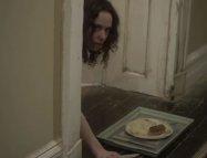Uzakta Kalan izle – Estranged Türkçe Dublaj – 5,4/10 Gerilim Filmleri