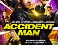 Accident Man izle Türkçe Dublaj – 2018 Aksiyon Suç Filmleri