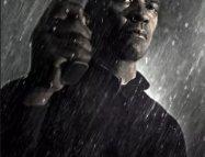 Adalet 2 Filmi (The Equalizer 2)