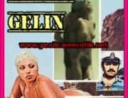 Alman Gelin – Lüks Yatta Seks Partileri