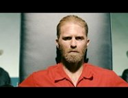 Cinayet Anatomisi (American Violence Filmi 2018)