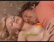 Aşk Çiftliği (+18 Yabancı Film)