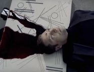 Anon izle – 2018 Bilim Kurgu ve Polisiye Filmi