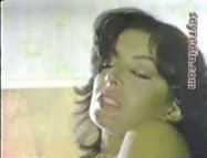 Aşk Bebeği 1979 – Seksi Köylü Güzeli Zerrin Egeliler