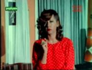 Aşk Çemberi 1979 – Meltem Işık ve Emel Canser Yeşilçam Sex Kraliçeleri Burada
