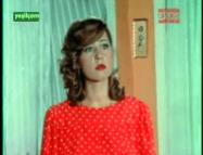Aşk Gecesi 1979 – Günah – Meltem Işık, Müge Güler ve Emel Canser
