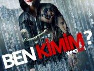 Ben Kimim (2014) Filmi – Who Am I
