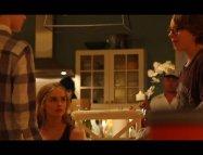 Better Watch Out izle Yeni Gerilim Korku Filmi
