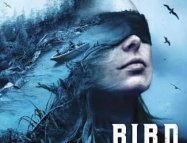 Bird Box Filmi (2018)