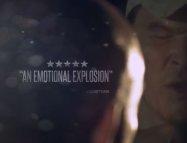 Bomb City izle – Türkçe Dublaj Yakında – Suç Filmleri