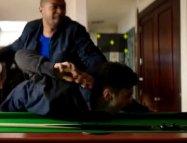 Brotherhood izle 1080P Full HD