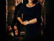 Cadılar Bayramı Filmi (Halloween 2018)