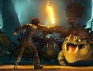 Ejder Yuvası 2 Elflerin Tahtı izle 2016 Animasyon Filmi