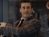 El Royale'de Zor Zamanlar Filmi (2018)