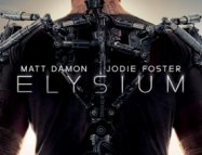 Elysium Yeni Cennet (2013) Filmi