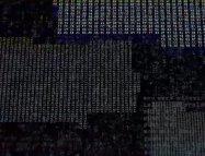 Sıfır Saldırısı Belgeselini izle (2018) Türkçe Dublaj