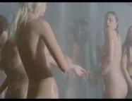 Seks Kampı Yabancı Erotik Film izle 1979