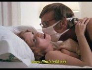 Alice'nin İhtirasları (+18 Yabancı Film)