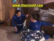 Bakire Avcıları Filmi (Virgin Hunters 1994) +18 İçerik