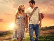 Forever My Girl izle 2018 – Tek Parça 1080P