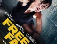 Tehlikeli Sır izle Türkçe Dublaj – Free Fall Filmi Tek Parça Aksiyon Gerilim Filmleri