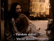 Ghostland Filmini izle (2018) Full HD