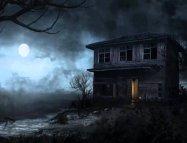 Gizemli Ev izle – Winchester 1080P HD 2018 Filmleri