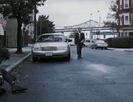 Gizemli Nehir Filmi (Mystic River 2003)