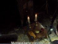 Gonjiam Haunted Asylum Filmini izle (2018)