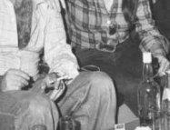 Hızlı Gençlik 1975 – Meral Deniz ve Perihan Ateş'le Çılgın Gençlik