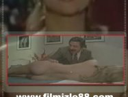 Hizmetçinin Sırları izle 1976