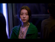 illang The Wolf Brigade Filmi (2018)