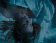 Karanlıkta Filmini izle (In Darkness 2018) Full HD