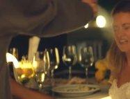 Ingrid Goes West izle Türkçe Dublaj – Tek Parça Dram ve Komedi Filmleri