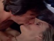 Gizli Fanteziler Oteli (1979) Filmi
