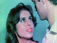 iyi Gün Dostu 1979 – Zerrin Doğan Yaşlı Kocasını Aldatıyor