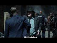 İyi Polis Kötü Polis 2 Tek Parça izle – 2017 Aksiyon Komedi Filmi