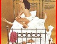 Josefine 1969 Alman Erotik Filmi izle