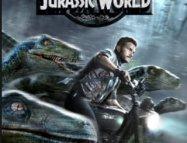 Jurassic World Filmi (2015)