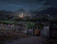 Kılıç Ustası izle – Türkçe Dublaj Sword Master 2016 Aksiyon Filmleri