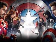 Kaptan Amerika 3 Kahramanların Savaşı izle Türkçe Dublaj Tek Parça