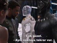 Kara Panter izle 1080P HD