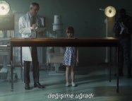 Karanlık Zihinler Filmi (The Darkest Minds 2018)