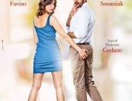 Karı ve Koca Filmi (Moglie e Marito 2017)