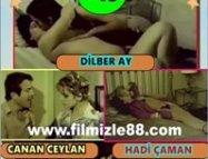Kış Bekarı Filmi 1978 Yeşilçam Erotik izle