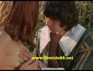 Üç Silahşörlerin Seks Maceraları (+18 Yabancı Film)