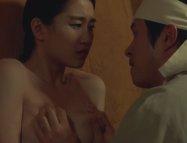 Kasabanın Çapkını – 2017 Yabancı Erotik Filmler – Türkçe Dublaj Yakında