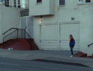 Lütfen Benimle Kal izle Türkçe Dublaj izle imdb 6,7/10 Komedi Dram