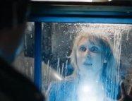 Labirent 3 izle Son isyan Türkçe Dublaj 2018 Filmleri
