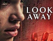 Look Away Filmi (2018)